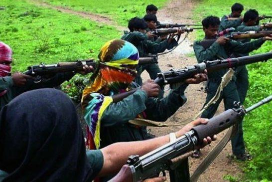 Maoists_0_0_0_0_0_0_0