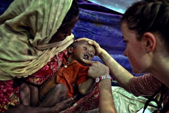 Myanmar_Rakhine_MSF131084
