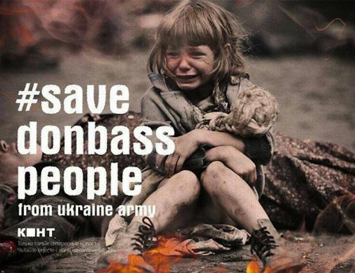 PIH-LM-cicr-guerre-civile-en-ukraine-2014-07-23-FR