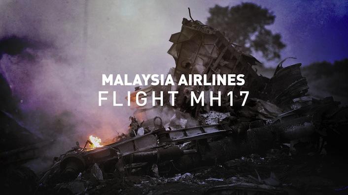 La Cia: fu Kiev ad abbattere il Boeing Malese