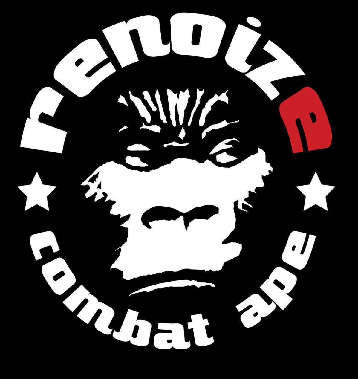 RENOIZE-ape-logo