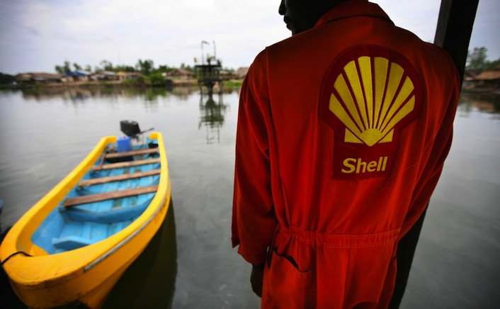 Guerre dimenticate/ExxonMobil, Chevron, Shell ed Eni i padroni, i nigeriani gli schiavi