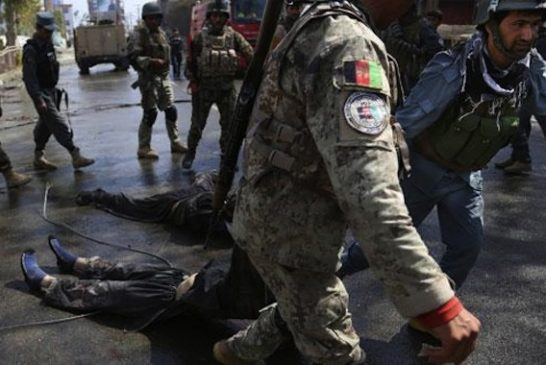 Taliban-police-attack