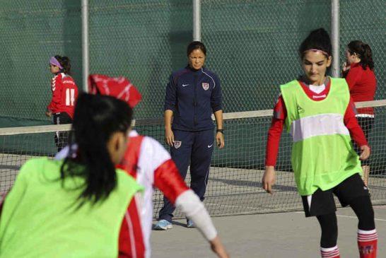 afghan_soccer_4-5292abca766a9256ab5db6e56fb654ea65e68248-s6-c30