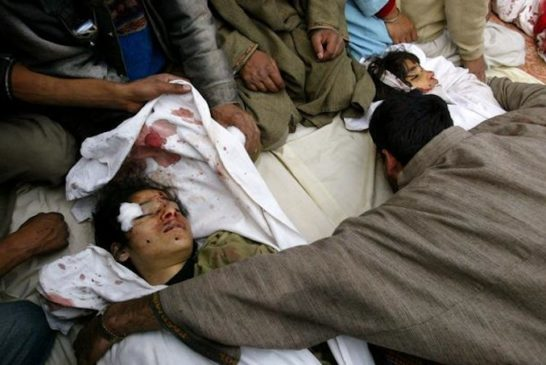 ap-i-ind-india-kashmir-violence-2009-2-28-21-8-49