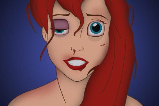 ariel ex Sirenetta