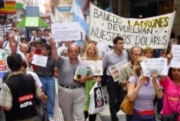 "Argentina, non chiamatelo default. Si dice ""resistenza"