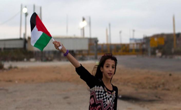Gaza: sarà vera pace?