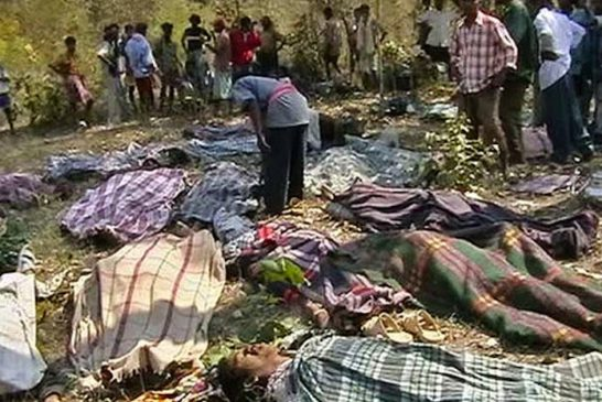 chattisgarh_tribals_killed_TPE_20070115