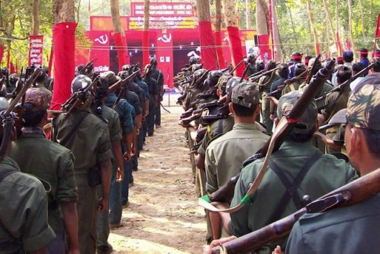 communist_party_of_india_maoist_2