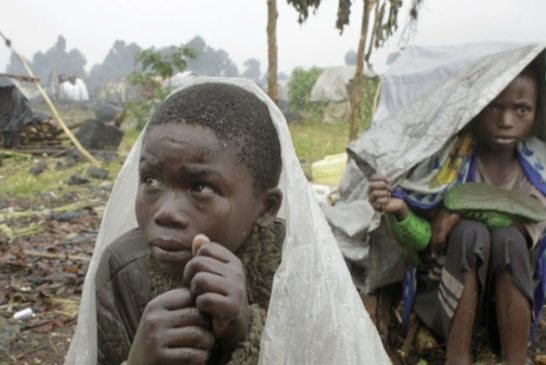 congolese-refugees-may-8-2014