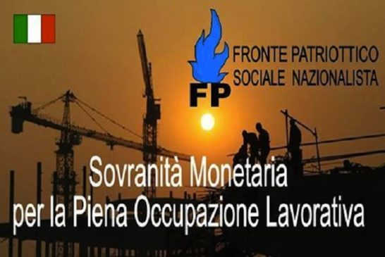contractor-fascisti-sito-tagliato-600
