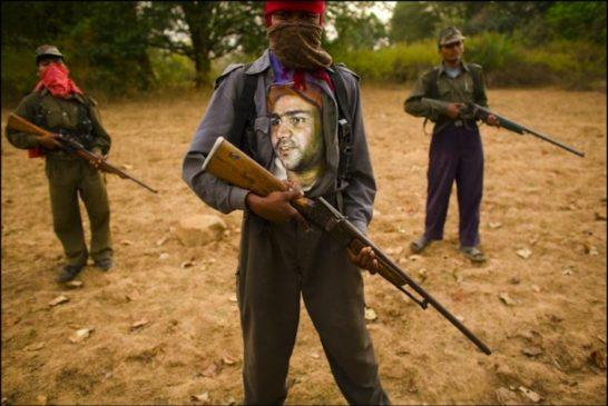 cricket-maoist1
