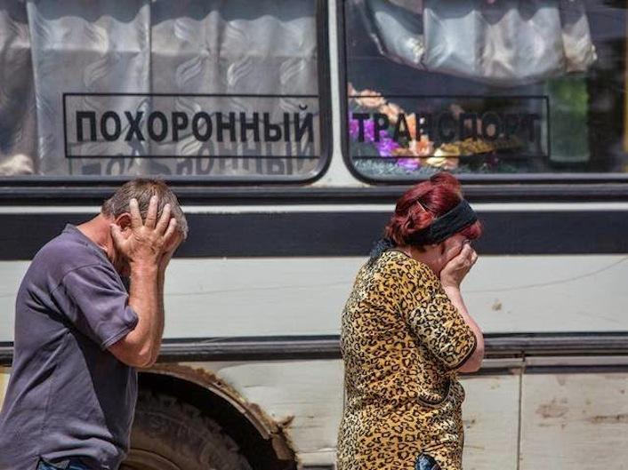 fasizam u ukrajini 54