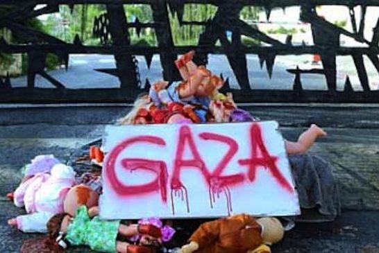 gaza_bonfire_of_dolls_460_1