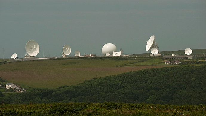 gchq-spying-internet-tools.si