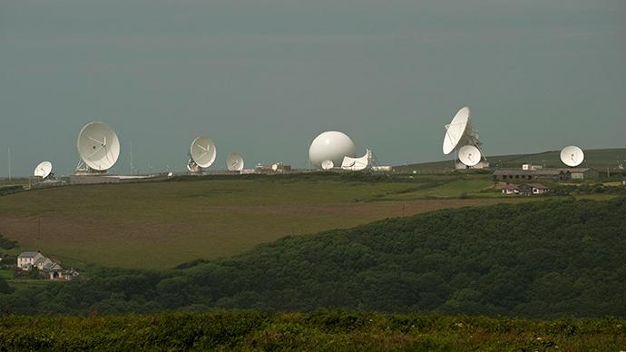 Snowden, ecco come Londra manipola i social network