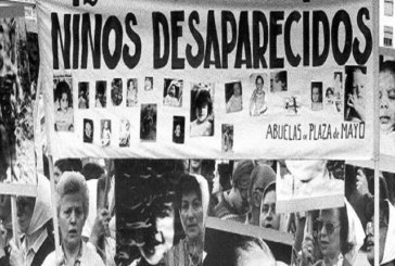 Argentina: dopo anni di lotte e ricerche Estela Carlotto ritrova suo nipote
