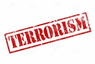 Direttiva segreta di Obama: terrorismo anche con tweet sbagliato
