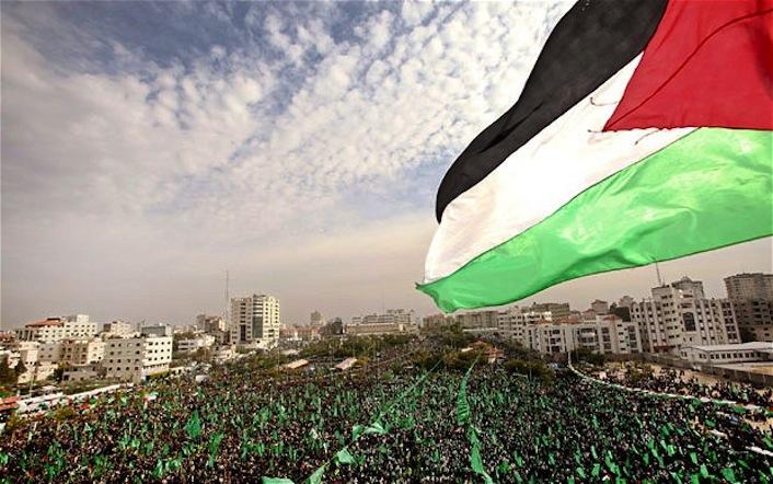 Ha'aretz: Perché non ascoltare le richieste di Hamas? Sono ragionevoli