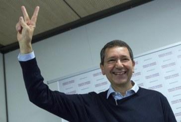 Roma, incompetenza e ambizione di Marino, il sindaco dell'austerità
