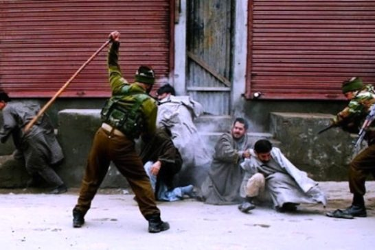 indian-occupied-kashmir_cropped_flipped-500x307