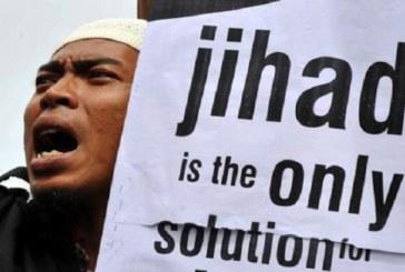 Guerre dimenticate/Pogrom e odio religioso nell'arcipelago di Sandokan