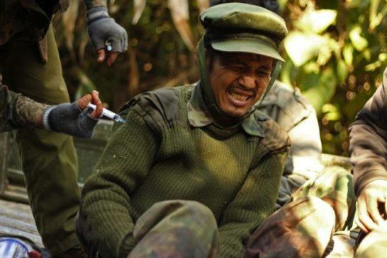 kachin_myanmar_war_20130121
