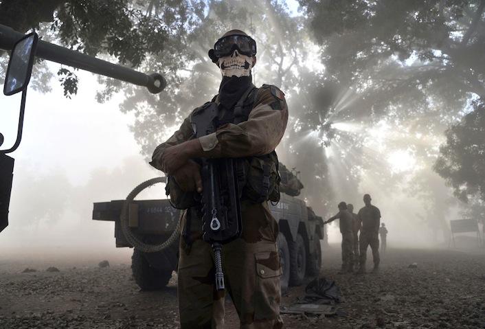 Guerre dimenticate/Mali, quando la jihad serve agli Usa per avere il petrolio