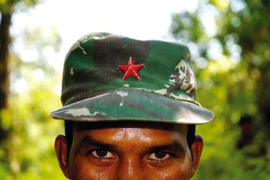 maoisti