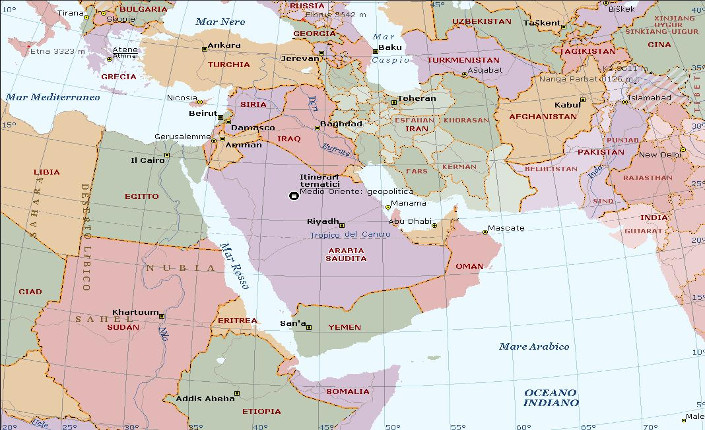 mappa_medio_oriente_