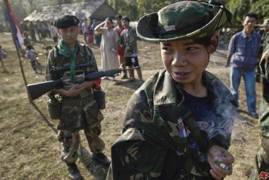 myanmar-ethnic-war-2010-3-19-4-46-2