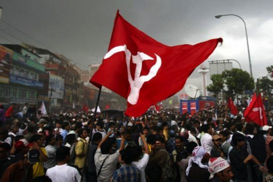 nepali-maoists_24014s