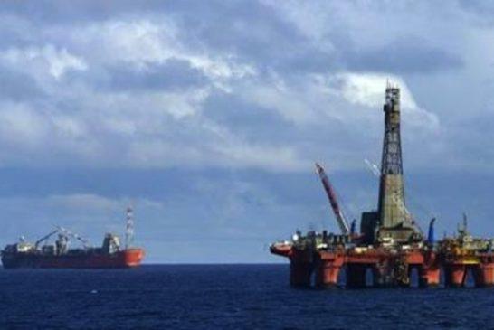 oil_mdb-platform-05