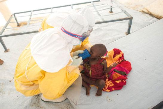 ebola 1