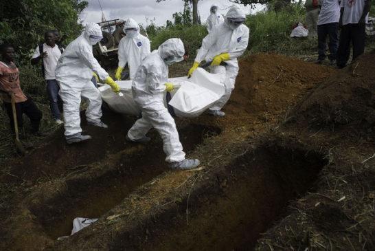 ebola 11