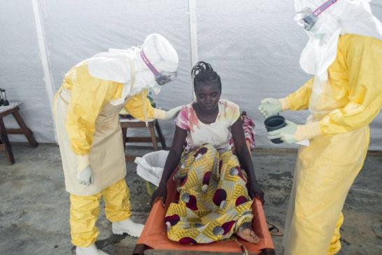 ebola13