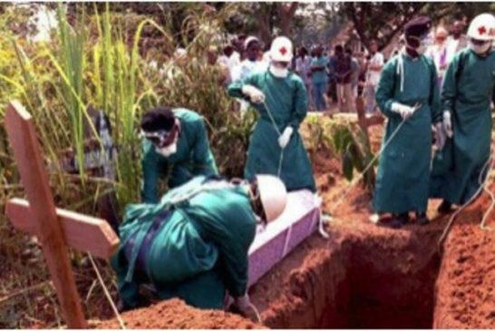 ebola 16