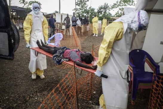 ebola 7