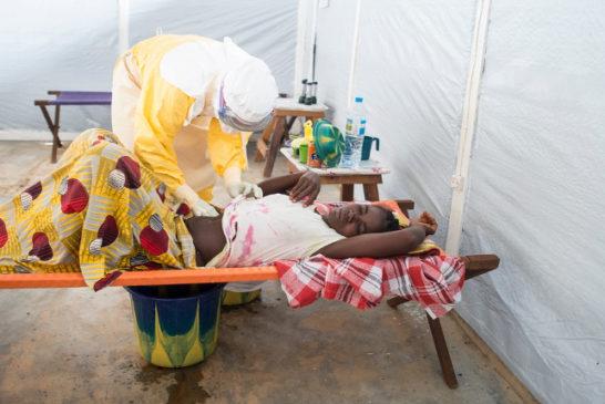 ebola 8