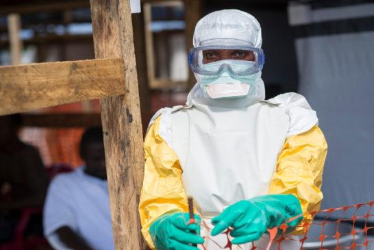 ebola9