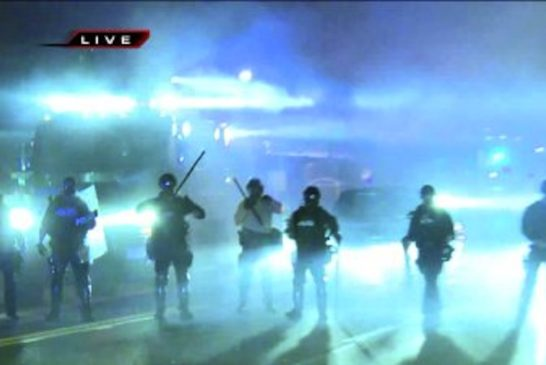 police-mist1