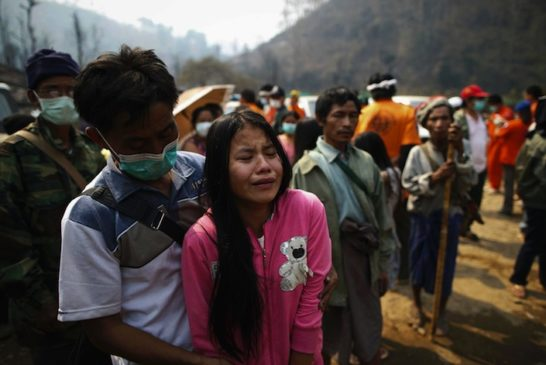 refugee-mourns-family-lost-in-myanmar-camp-fire-data