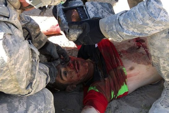 rolling_stone_us_kill_team_photos_of_afghan_civilians_2