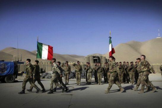 soldati-italiani-in-Afghanistan