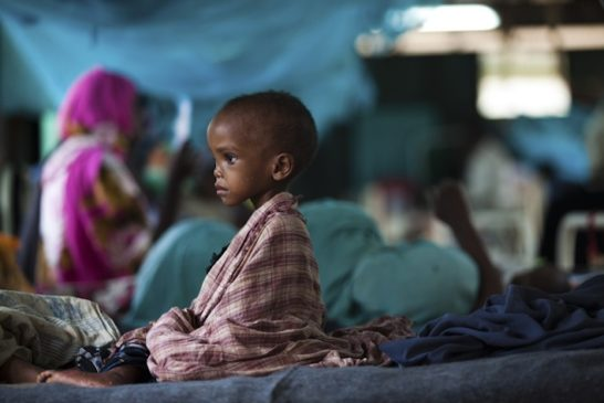 somalia-crisis