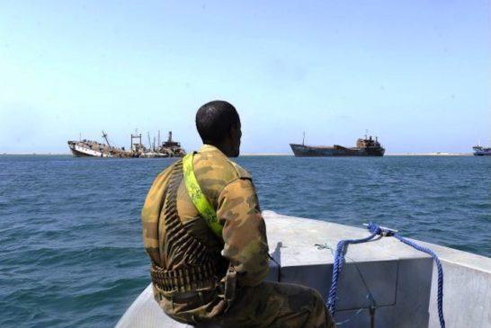 somalia-piracy-2012-02-28