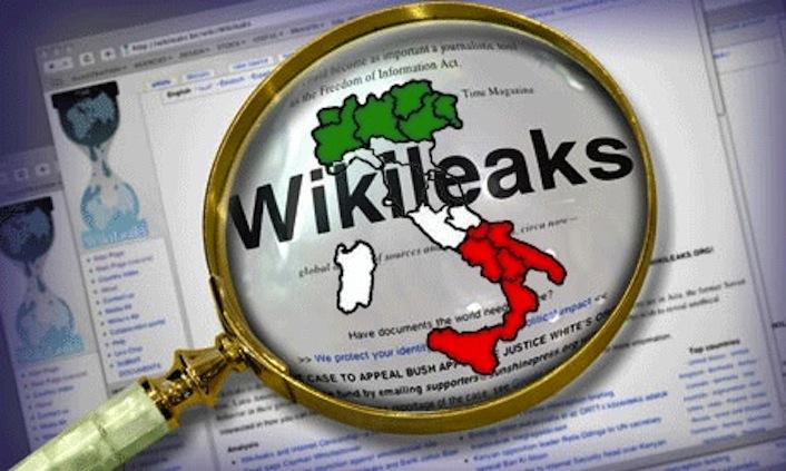wikileaks_italy