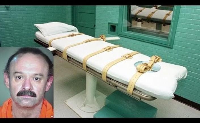 Usa, condannato morì dopo due ore di agonia. «Fu tortura»