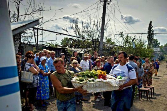 00-lugansk-dead-kid-novorossiya-11-06-14